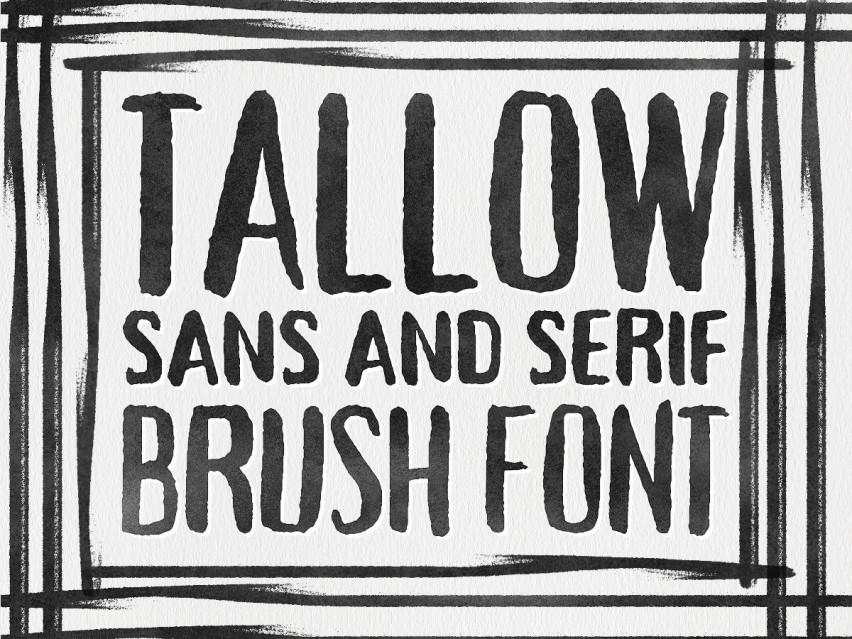 Tallow-TC-Brush-1