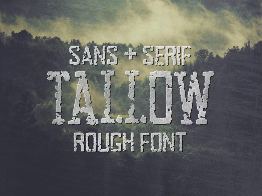 TallowTC-Rough-1