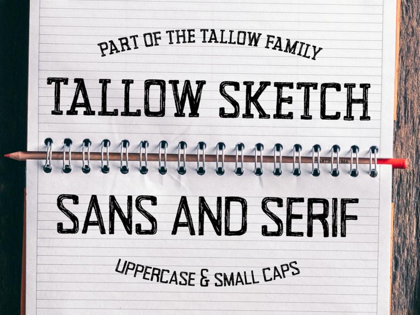 TallowTC-Sketch-1