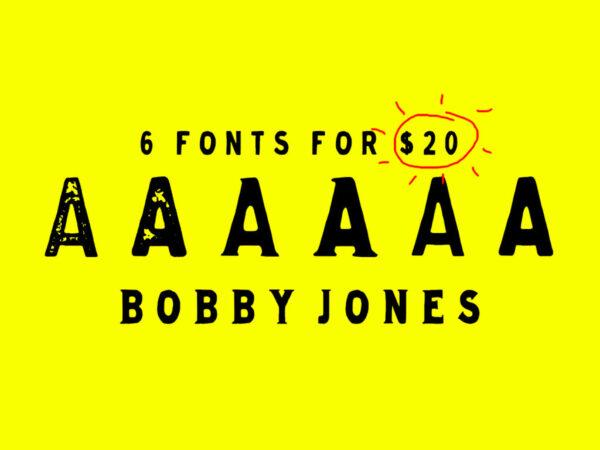 Bobby-Jones-2-1024x768