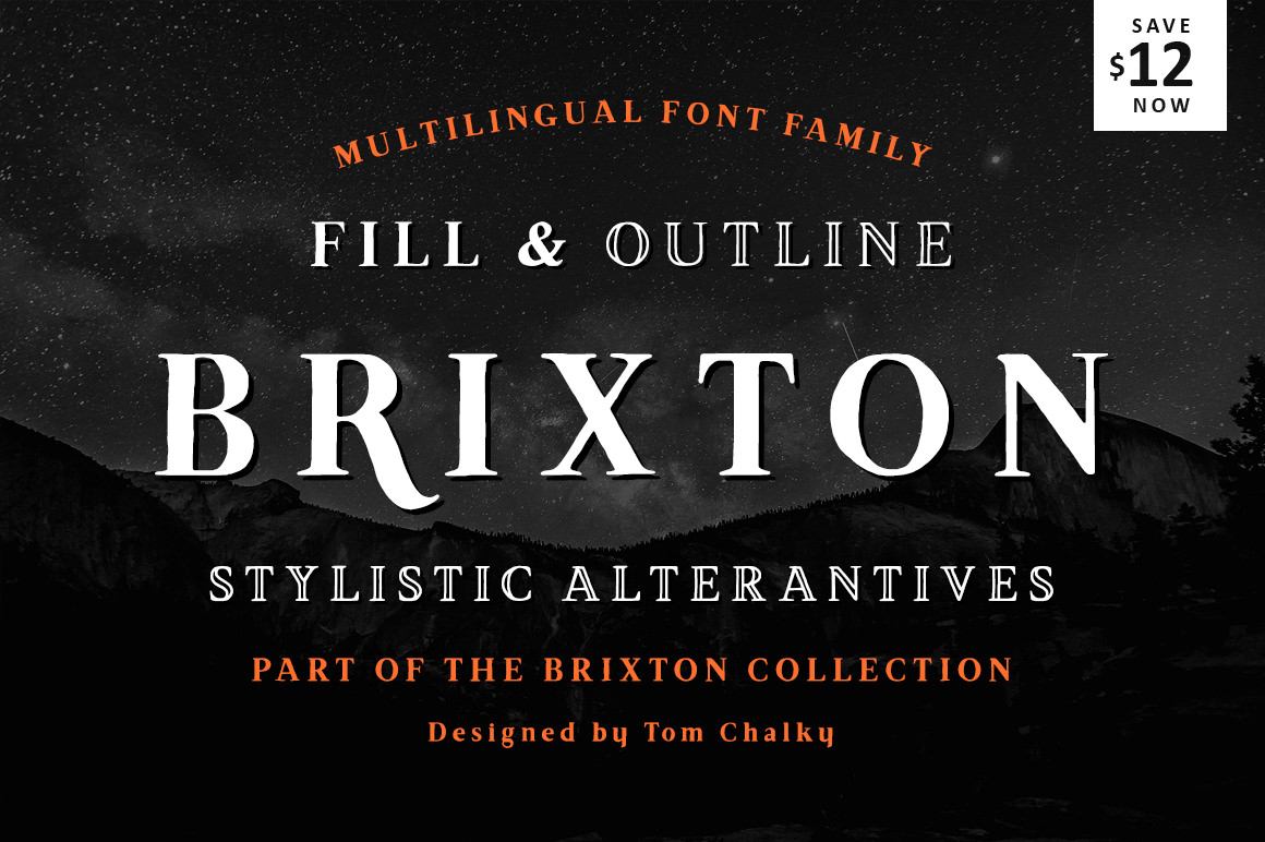 brixton preview 1