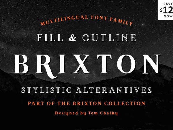 Briton preview 1