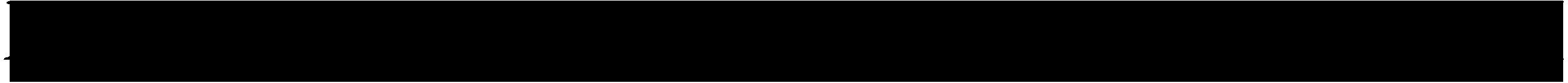 brixton-outline-specimen