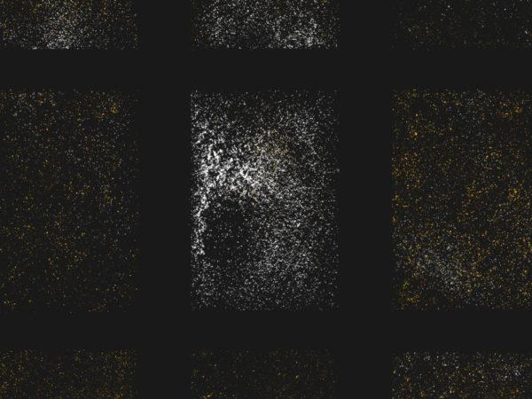 1b-1024x681-1-1024x681