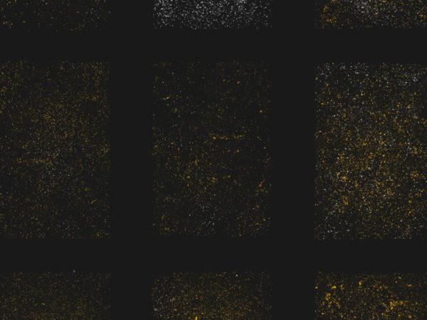 1c-1024x681-1-1024x681