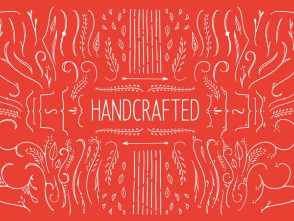 Handcrafted-Design-Elements-Sheet-1024x681-1-1024x681