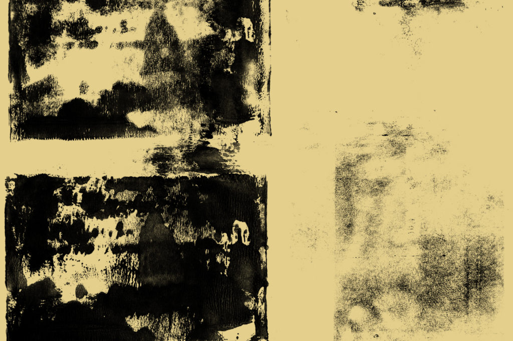 41 Roller Paint Textures Tom Chalky