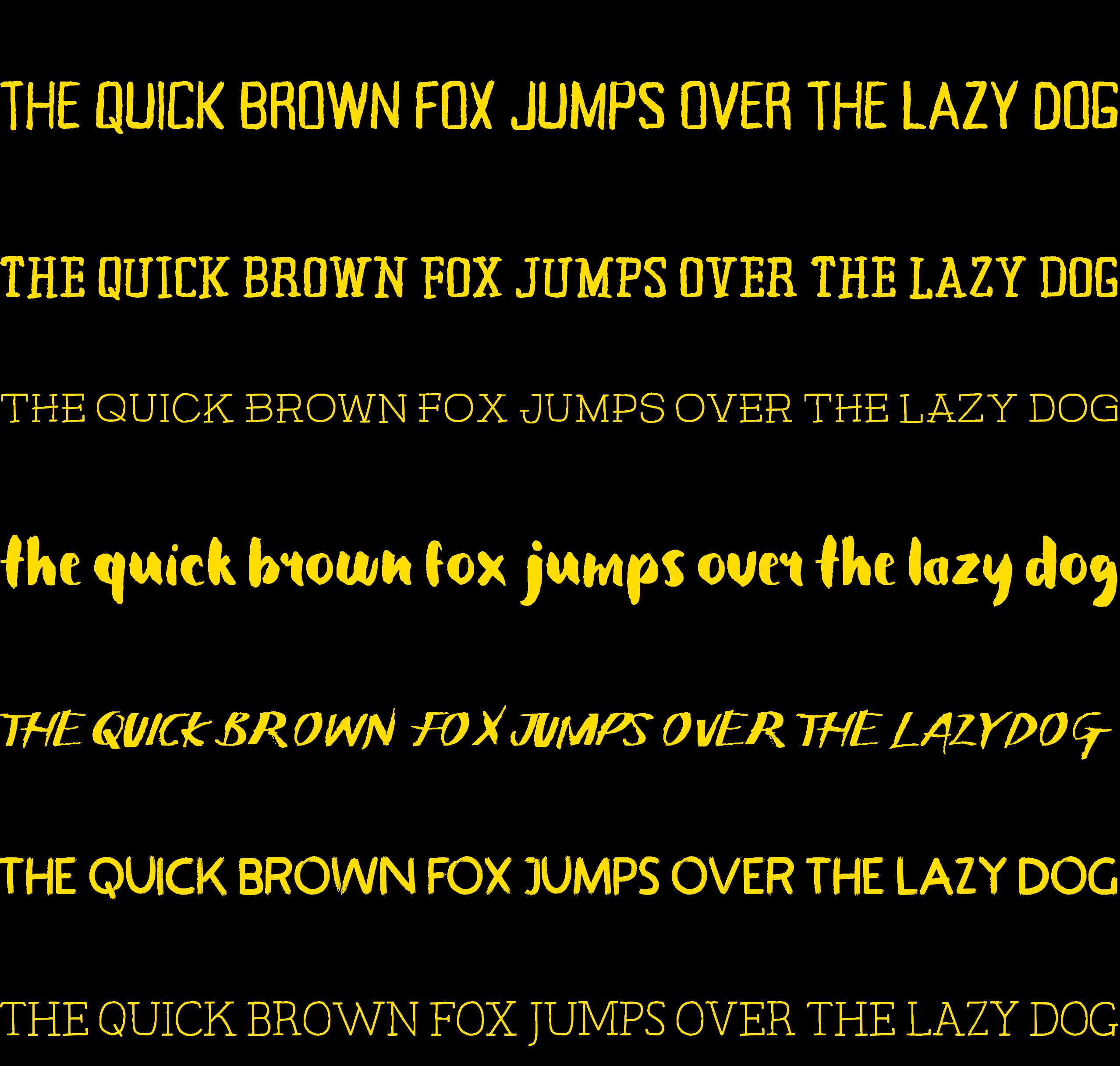 more-details-1