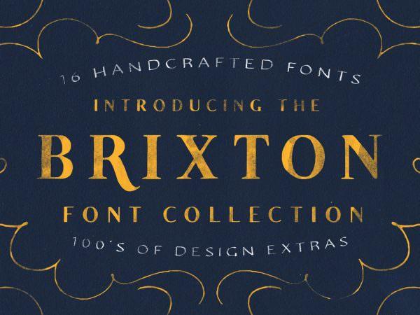 12-brixton-collection