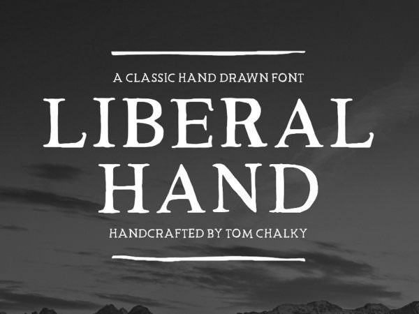 34-liberal-hand