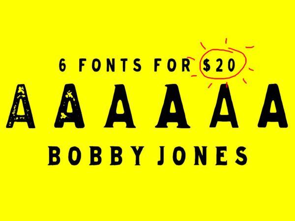 36-bobby-jones