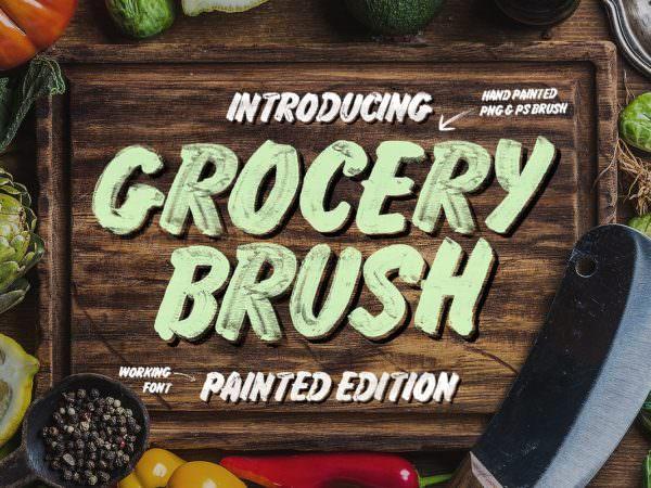 4-grocery-brush