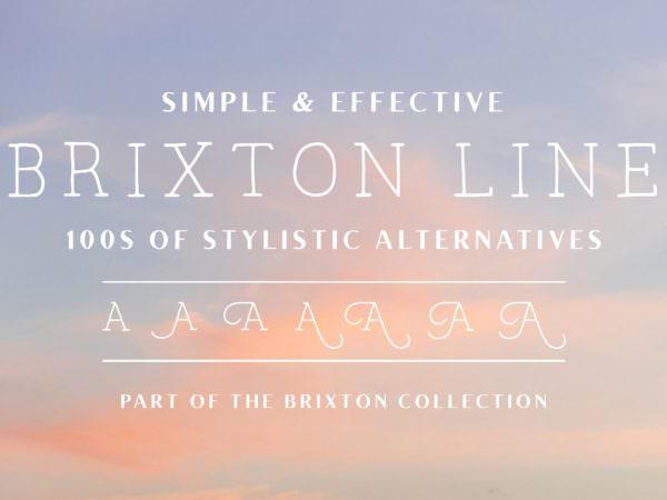 brixton-line