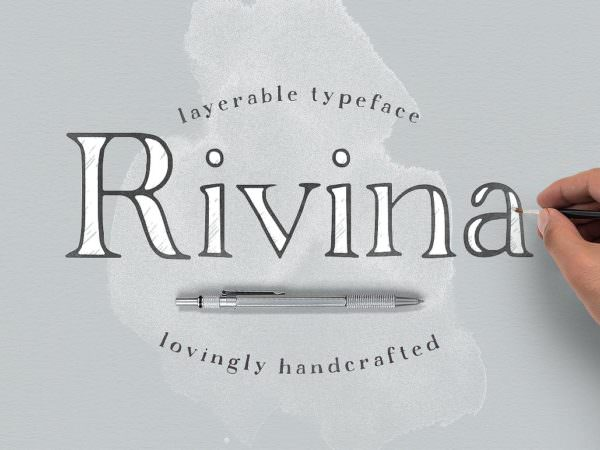 rivina-1