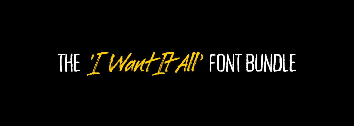 font-bundle-header