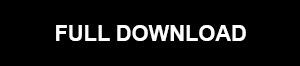 full-download