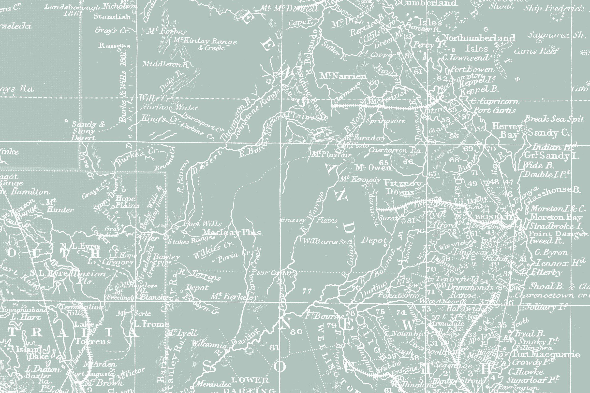 Vintage Map Of World.77 Vintage Maps Of The World Bonus Tom Chalky