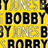 Bobby Jones - 16 Quirky Handwritten Fonts